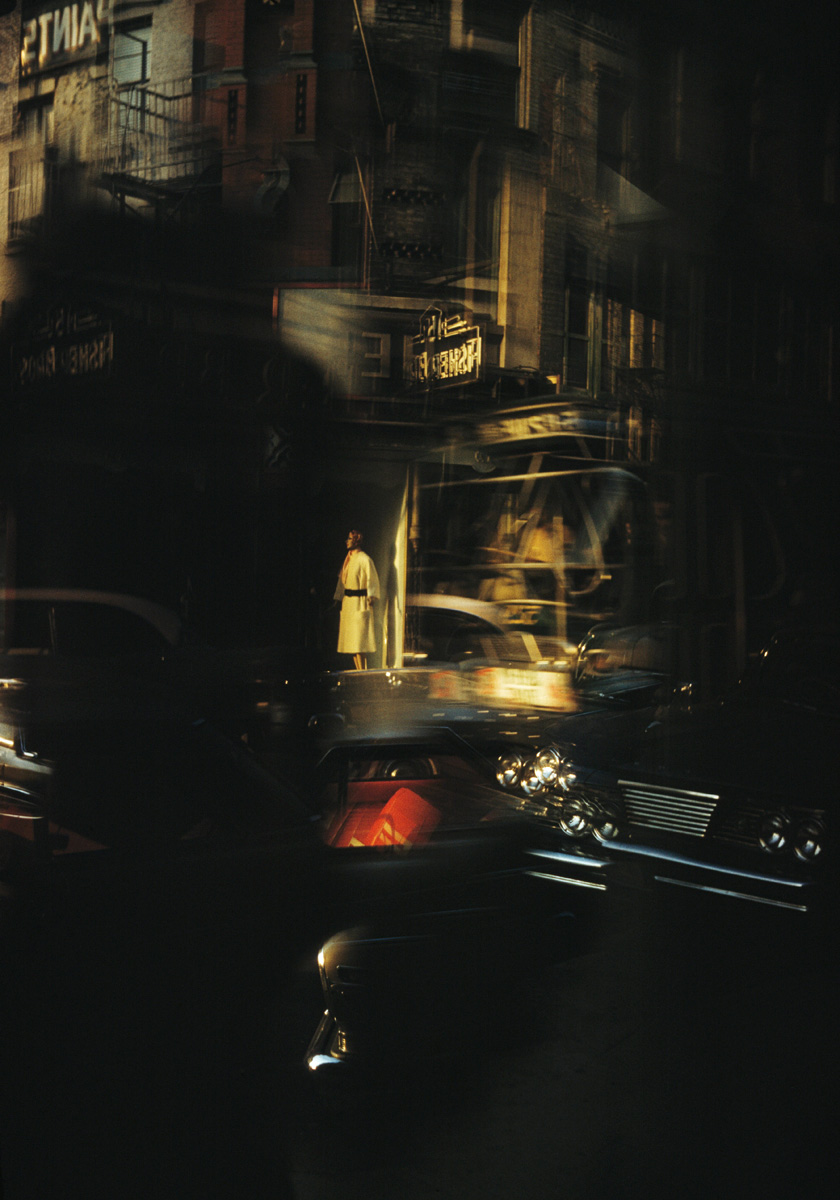 essays on ernst haas Aeon is a registered charity committed to the spread of knowledge and a cosmopolitan worldview our mission is to create a sanctuary online for serious thinking no ads, no paywall, no clickbait – just thought-provoking ideas from the world's leading thinkers, free to all.