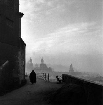 Salzburg 1945