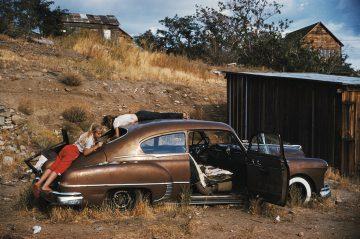 USA 1960