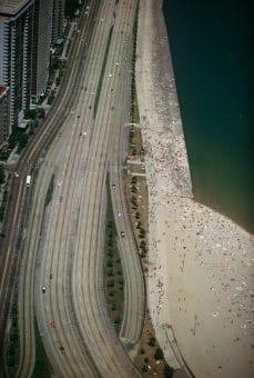 Chicago 1978