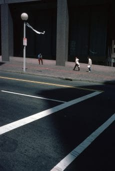 NY 1975