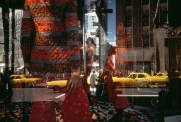 NY 1969