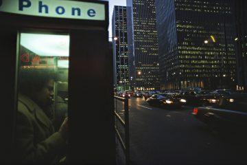 NY 1970
