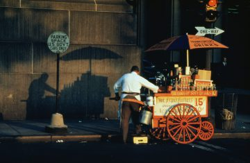 NY 1953