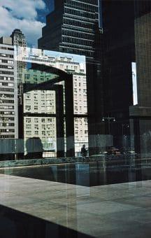 NY c.1960s
