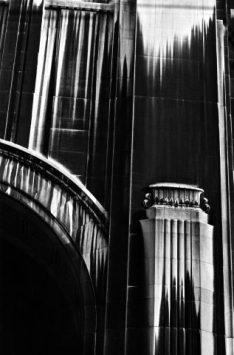 Metropolitan Life Building, NY 1966