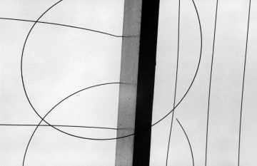 Wire, London 1951