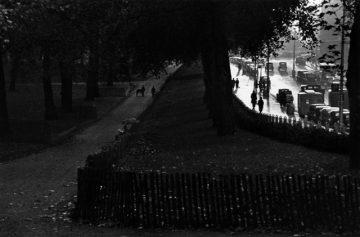 London 1951