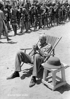 Howard Hawks, Director, Land of the Pharaohs, Egypt, 1955