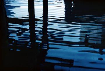 Venice 1955