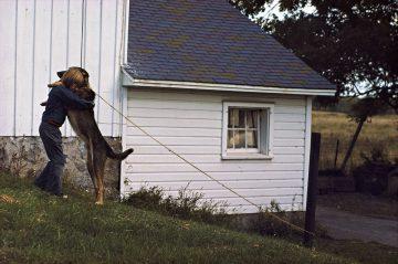 Pennsylvania 1974