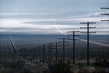 Arizona c.1970