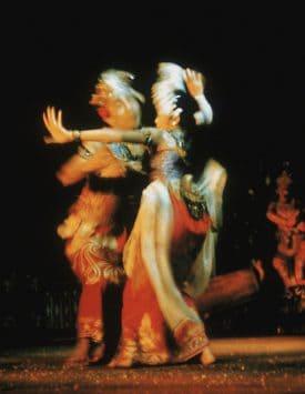 Bali 1956