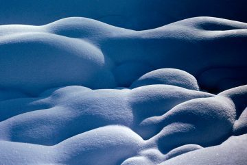 Snow Lovers, USA 1964