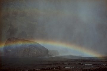 Iceland 1965