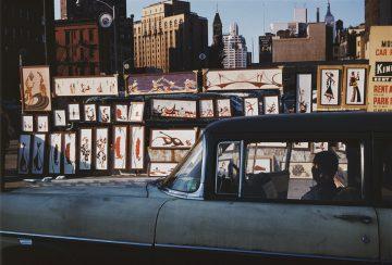 NY 1951