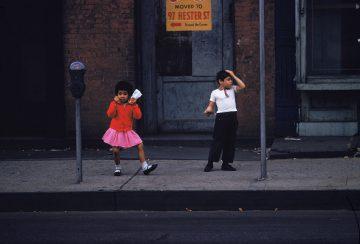 NY 1952