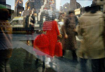 Untitled, NY 1962